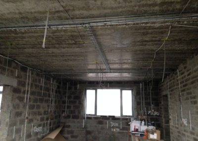 Domestic & Residential Electricians Northern Ireland