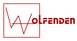 SA Wolfenden Electrical